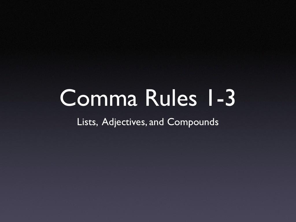 commarules1-3001.jpg