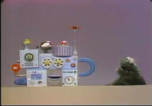 muppetcomputer.jpg