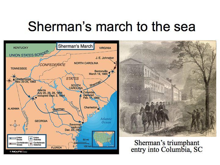 Sherman v1