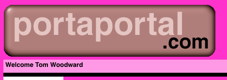 Why I loathe Portaportal