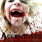 accentuate_zombie