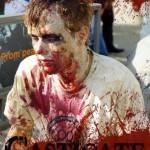 castigate_zombie1
