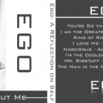 ego_cover