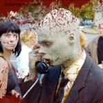 reticent_zombie
