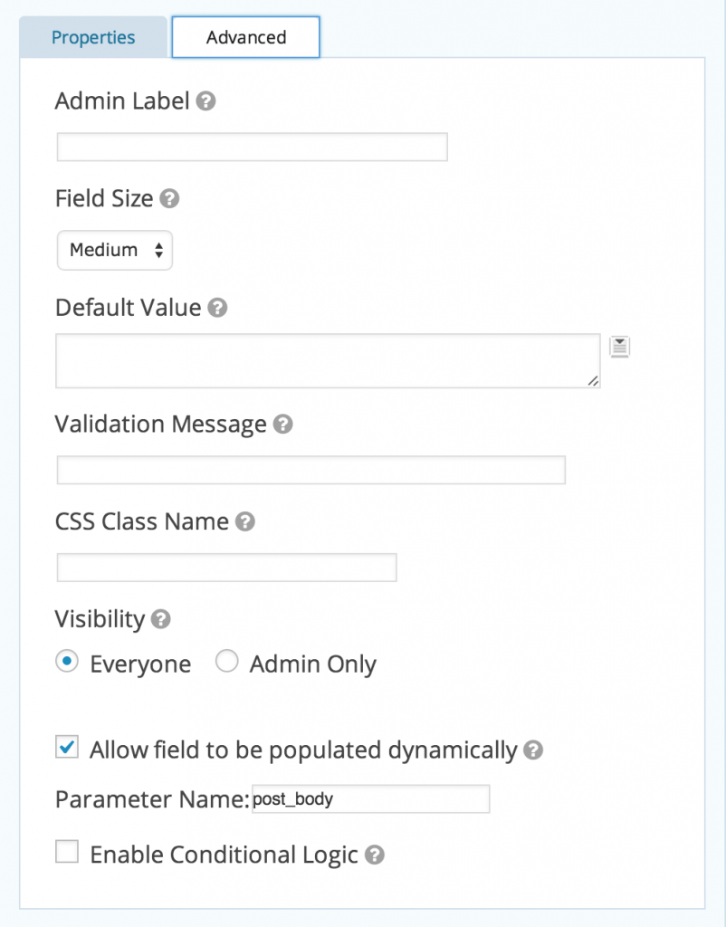 Screen Shot 2014-12-14 at 12.27.14 PM