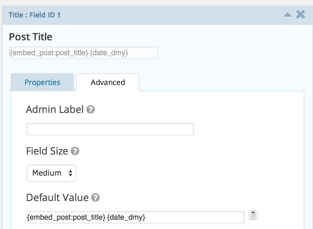 Screen Shot 2014-12-14 at 12.29.35 PM