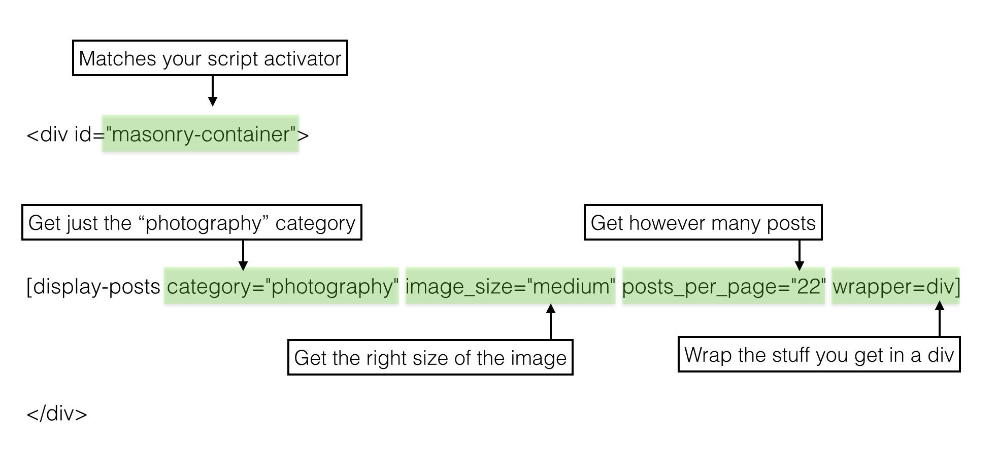 How to add custom plugin runelite