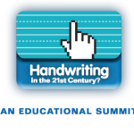 handwriting in the 21st century an educational summit